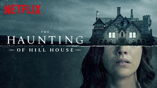 The Haunting Of Hill House Ending Explained Technology Point
